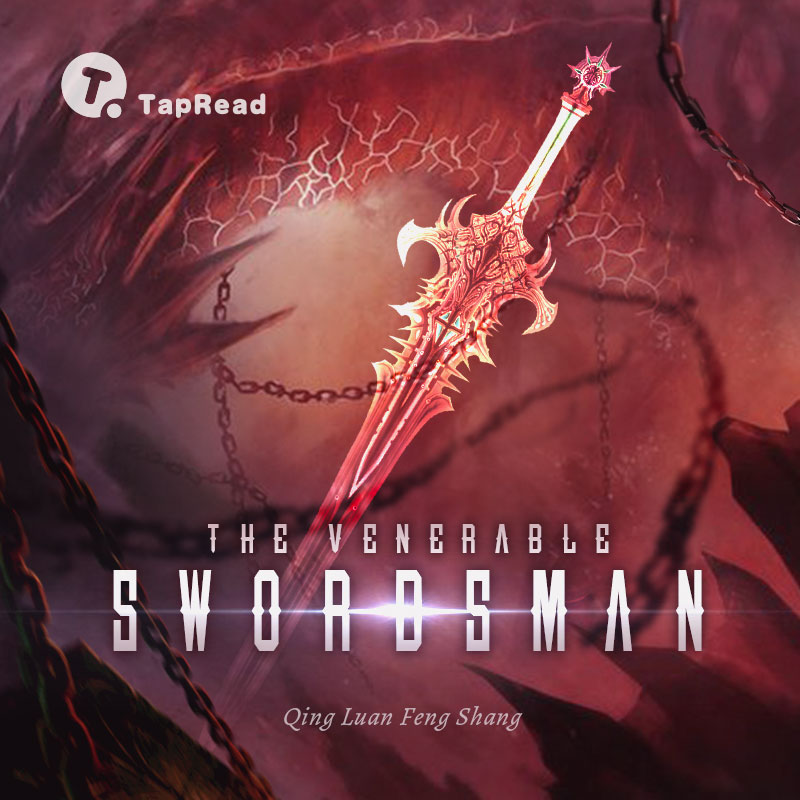 The Venerable Swordsman | Wuxia Blog - Read Books Online Free